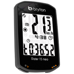 BRYTON RIDER 15 NEO E