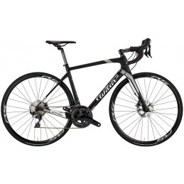 Wilier GTR TEAM DISC -...