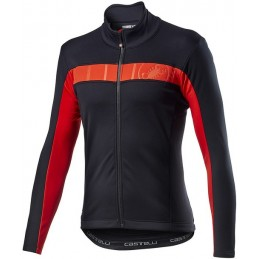 MORTIROLO VI Jacket