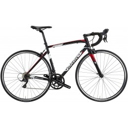 Wilier MONTEGRAPPA - Tiagra...