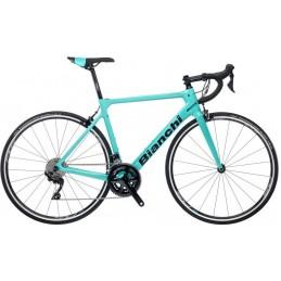 Bianchi SPRINT- 105 11v 2020