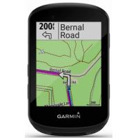 GPS CICLOCOMPUTER